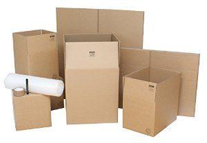 camborne box